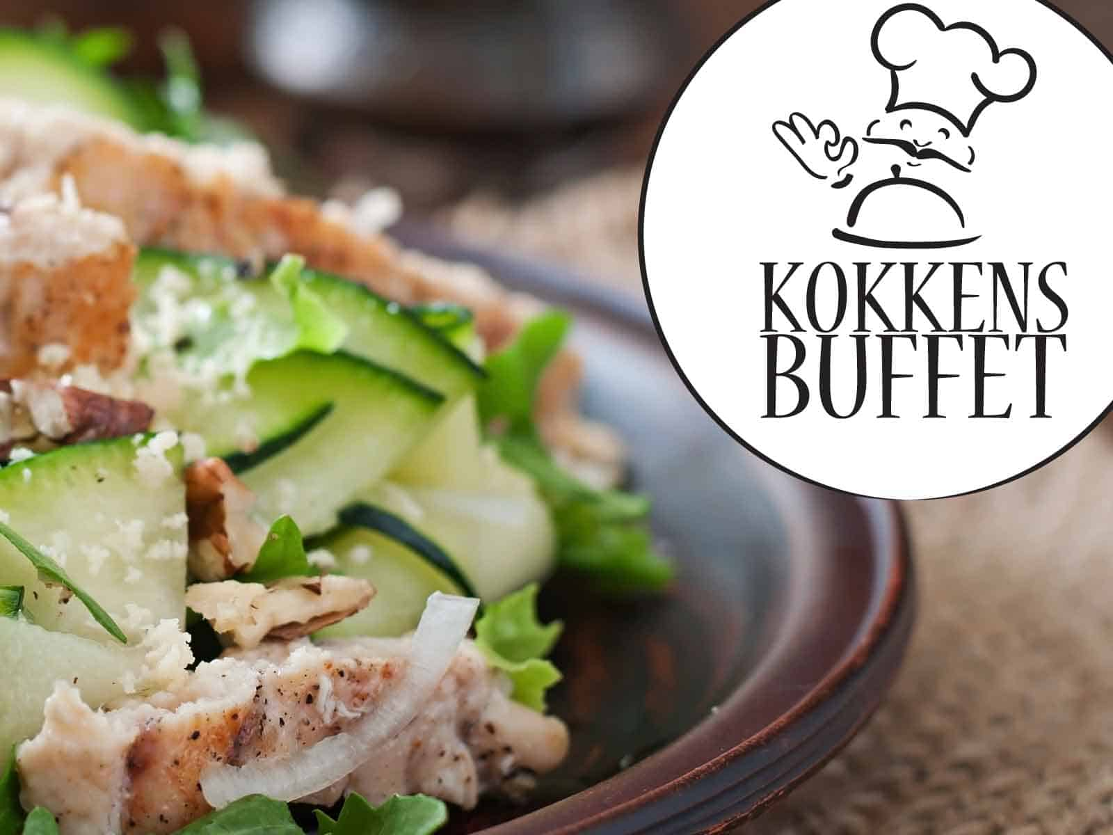 facebook-kokken-buffet-sensommer-buffet-ud-af-huset.jpg